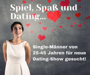 dating-Männer